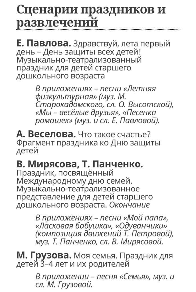 Веселова Анжелика Валерьевна